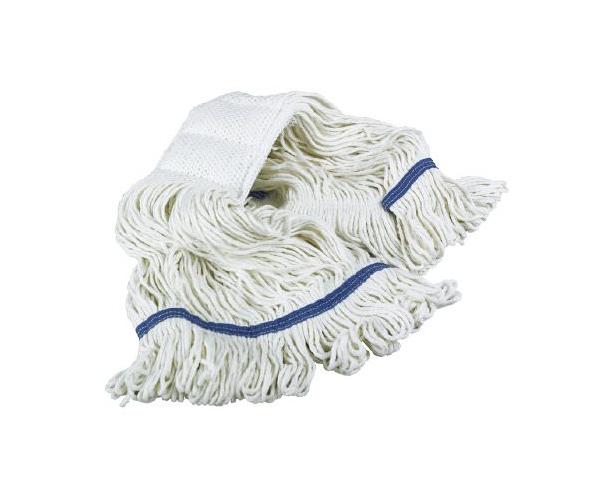 450g-os pamut kentucky mop