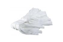 250g-os szalagos viszkóz kentucky mop