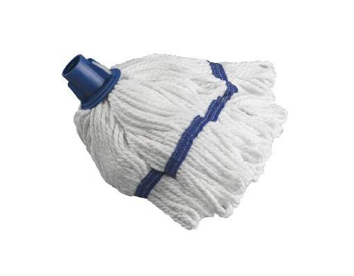 250g-os pamut mop
