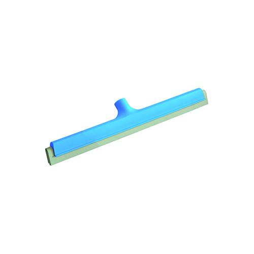60 cm-es, dupla gumis vízlehúzó