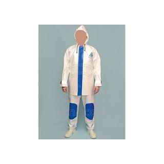 Ultra Higiénikus védőruha