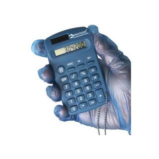 Kézi számológép