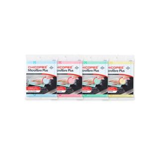 Microfibre Plus (Duradry)